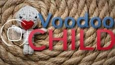Live Lecture: Voodoo Child