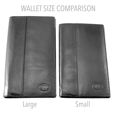 Plus Wallet by Jerry O'Connell and PropDog