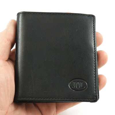 Sho-Gun Wallet by Jerry O'Connell and PropDog