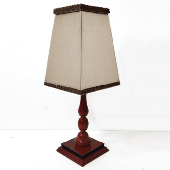 Secret Night Lamp by Tora Magic
