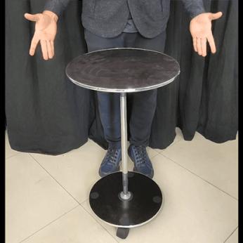 Magic Table (High Gloss) by Tora Magic