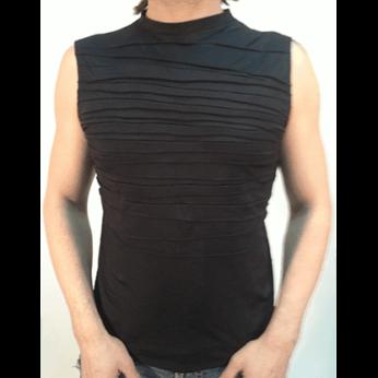 SLIDER T-shirt V2