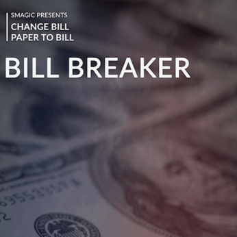 Bill Breaker by Smagic Productions