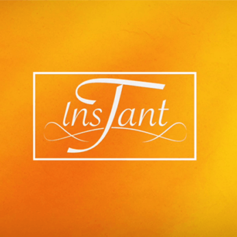 Instant T 2019 by The French Twins