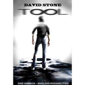 Tool by David Stone