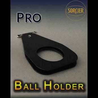 PRO BALL HOLDER by Sorcier Magic