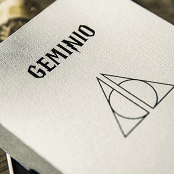Geminio by TCC