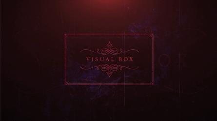 VISUAL BOX by Smagic Productions