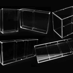 Carat Cases by Carat Case Creations