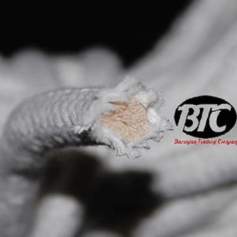 BTC Parlor Rope over 325 ft. (Extra White) (BTC2)