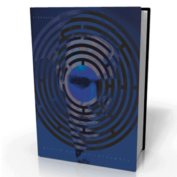 Impromptu by Martin Gardner - Book