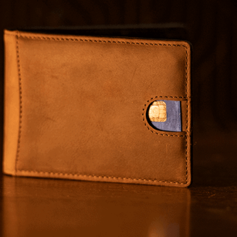 FPS Wallet by Magic Firm