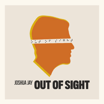 Out of Sight by Joshua Jay - DVD