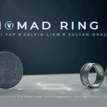 NOMAD RING Mark II